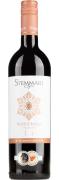 Stemmari - Nero D'Avola - 0.75 - 2019