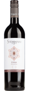 Stemmari - Syrah - 0.75 - 2018