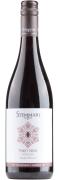 Stemmari - Pinot Noir - 0.75 - 2018
