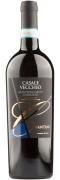 Farnese Vini - Fantini Casale Vecchio - 0.75 - 2016