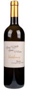 Zenato - Santa Cristina Chardonnay - 0.75 - 2019