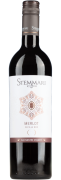 Stemmari - Merlot - 0.75 - 2018
