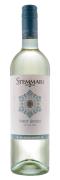 Stemmari - Pinot Grigio - 0.75 - 2019