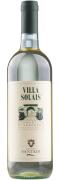 Cantina Santadi - Villa Solais Vermentino - 0.75 - 2019
