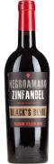 Black's Devil - Negroamaro Zinfandel - 0.75 - 2019