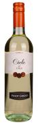 Cielo e Terra - Pinot Grigio - 0.75 - 2019