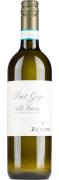 Zenato - Pinot Grigio delle Venezie - 0.75 - 2020
