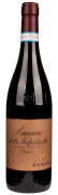 Zenato - Amarone della Valpolicella - 0.75 - 2016