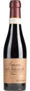 Zenato - Amarone della Valpolicella - 0.375L - 2016
