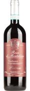 Azienda Pietroso - Rosso di Montalcino - 0.75 - 2018