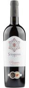 Stemmari - Passiata - 0.75 - 2017