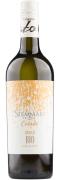 Stemmari - Grillo Creato Organic - 0.75 - 2019