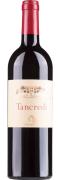 Donnafugata - Tancredi - 0.75 - 2016