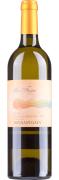 Donnafugata - La Fuga Chardonnay - 0.75 - 2018