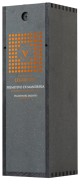 Vigneti del Salento - Leggenda Primitivo Manduria Magnum in houten kist - 0.75 - n.m.
