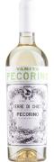 Vanita - Pecorino - 0.75 - 2020