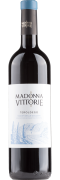 Madonna delle Vittorie - Teroldego - 0.75 - 2019