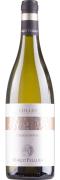 Marco Felluga - Collio Chardonnay - 0.75 - 2019