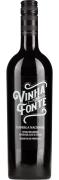 Casa Ermelinda Freitas - Vinha da Fonte - 0.75 - 2019