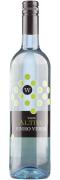 Altivo - Vinho Verde - 0.75 - 2019