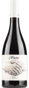 Vintae - El Pacto Rioja - 0.75 - 2016