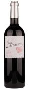 Bodegas LAN - Gran Dominio Crianza Rioja - 0.75 - 2017