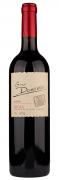 Bodegas LAN - Gran Dominio Reserva Rioja - 0.75 - 2012