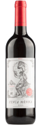 Finca Monica - Rioja Tempranillo - 0.75 - 2018