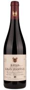 Gran Familia - Rioja - 0.75 - n.m.