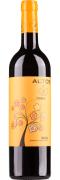 Altos R - Rioja Crianza - 0.75 - 2017