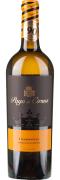 Pago de Cirsus - Chardonnay Barrelfermented - 0.75 - 2018