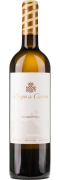Pago de Cirsus - Chardonnay - 0.75 - 2020