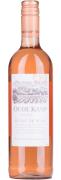 Oude Kaap - Rosé - 0.75 - 2020