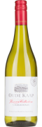 Oude Kaap - Chardonnay Reserve - 0.75 - 2019