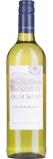 Oude Kaap - Chenin Blanc - 0.75 - 2020