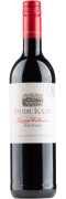 Oude Kaap - Pinotage Reserve - 0.75 - 2019