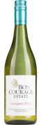 Bon Courage Estate - Sauvignon Blanc - 0.75 - 2020