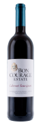 Bon Courage Estate - Cabernet Sauvignon - 0.75 - 2015