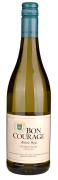 Bon Courage Estate - Chardonnay Unwooded - 0.75 - 2020