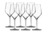 Wijnglas - Elegance Magnum - 63cl - 6 stuks - 6 stuks