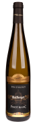 Wolfberger - Pinot Blanc Signature - 0.75 - 2019