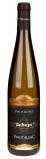 Wolfberger - Pinot Blanc Signature - 0.75 - 2020