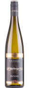Wolfberger - Riesling Signature - 0.75 - 2019