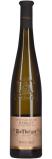 Wolfberger - Hengst Grand Cru Pinot Gris - 0.75 - 2016