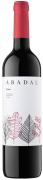 Abadal - Franc - 0.75 - 2019