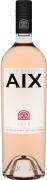 AIX Rose Provence - 1.5L - 2020