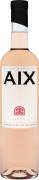 AIX Rose Provence - 6L - 2020