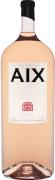 AIX Rose Provence - 15L - 2020
