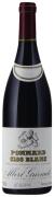 Albert Grivault - Pommard 1er Cru Clos Blanc - 0.75 - 2012