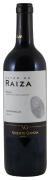 Vicente Gandía - Altos de Raiza Rioja Cosecha - 0.75L - 2018